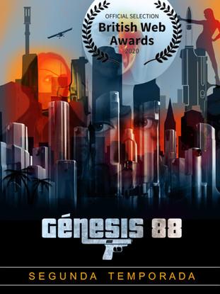 genesis 88.jpg