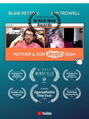mother an sond.jpg