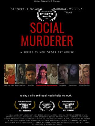 social murderer .jpg