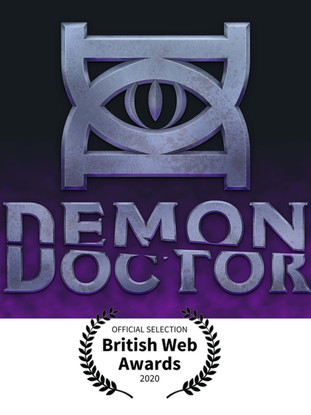 demon doctor.jpg