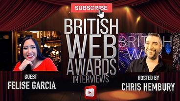 BWA Interview 2 Felise Garcia DVD.jpg
