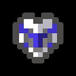 Logo regular x1-export.png