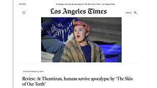 LA Times Final.jpg
