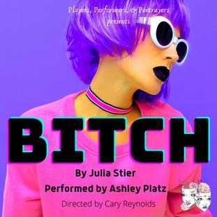 Bitch.png