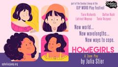 OJP Homegirls poster.jpg