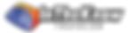 Screen Shot 2020-03-26 at 10.49.09 PM.pn