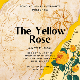 The Yellow rose.png