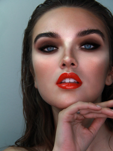 MakeUp by KL