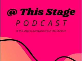 November Podcast Episode