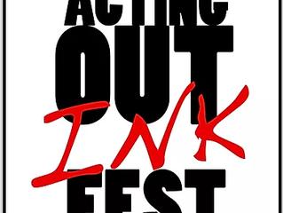 INK Fest 2020