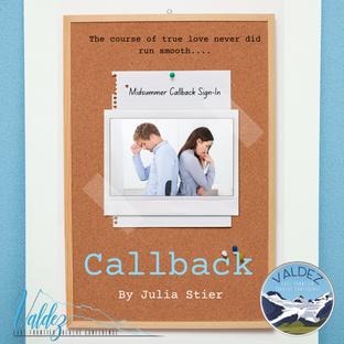 Callback (4).png