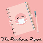 The Pandemic Papers.jpg