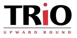 TRIO_Upward_Bound