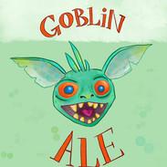 Goblin Ale