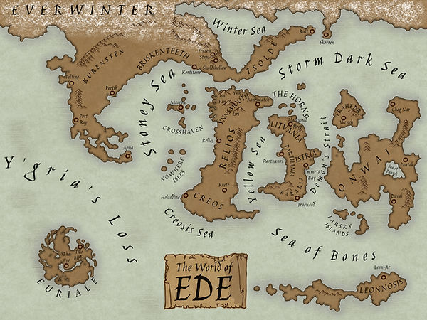 The World of Ede.jpg