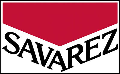 savarez logo-1518x1800_edited.jpg