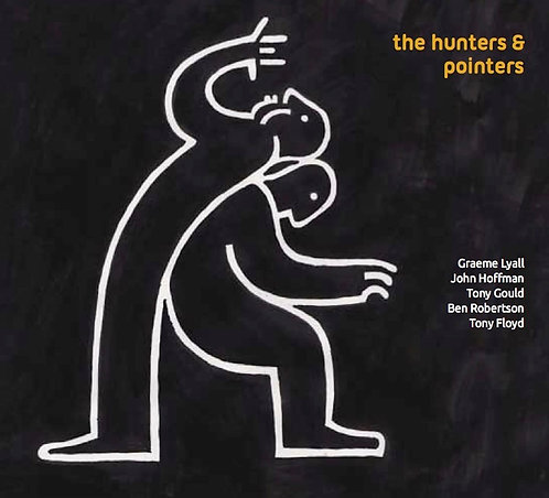 Hunters & Pointers