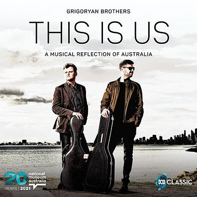 Grigoryan Brothers - This Is Us.jpg