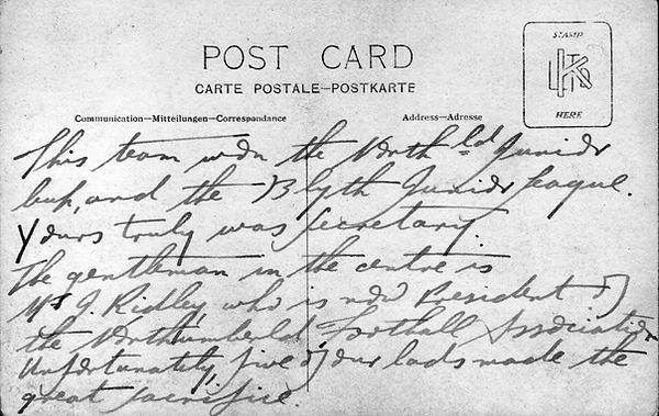 RT-Blyth Shamrock 1913a.jpeg