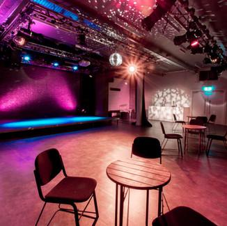 northern stage interior-14.jpg