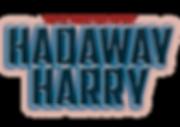 hadaway logo rgb.png