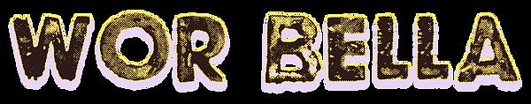 wor bella logo.png