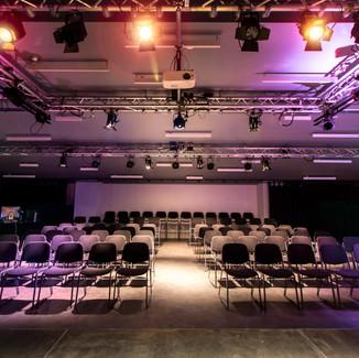 northern stage interior-3.jpg