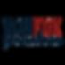Von Fox logo