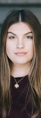 Iona Moss