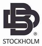 db-stockholm logo final.jpeg