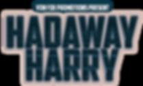 Hadaway Harry Von Fox