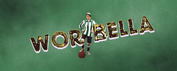 wor bella title banner.jpg