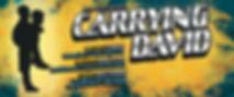 banner .jpg