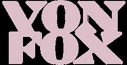 new von fox logo.png
