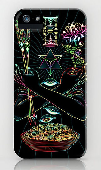 finances-by-2020-theory-phone case.jpg