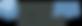EPIM-JQS-Registered-emblem.png