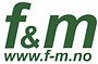 Logo web adr.PNG