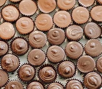 Prudence-McCabes-Chocolates-30 (1)_edite