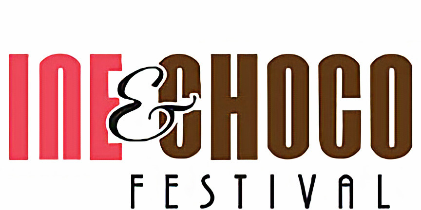 Wine and Chocolate Festival - Fayetteville