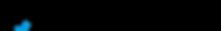 Logo QuantumBlack