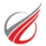 BizSoc Logo Transparent.png