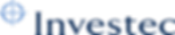 Logo Investec