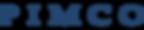 Logo PIMCO