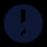 UCLIS Logo Transparent.png