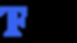 Logo Teach First.png