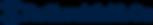 Logo Rothschild & Co
