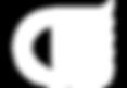 Guild White Logo Transparent.png