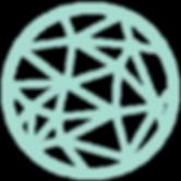 DSS Logo Transparent.png