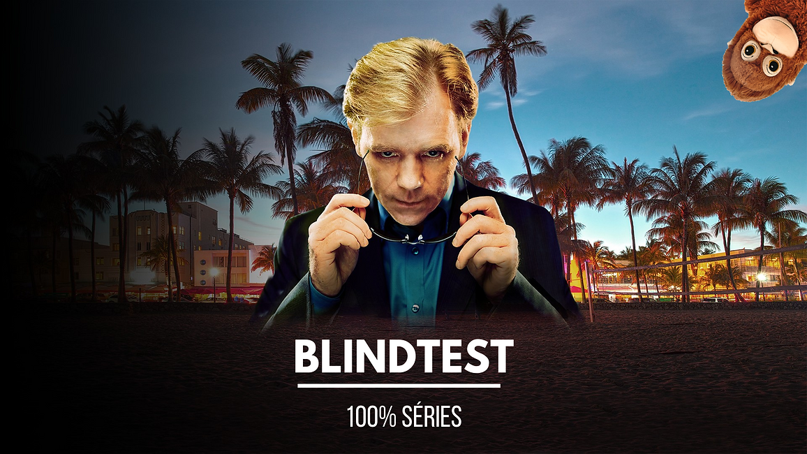 BLINDTEST SPECIAL SERIE.png