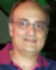 Médico psiquiatr em Londrina - Dr José Vicente Garcia